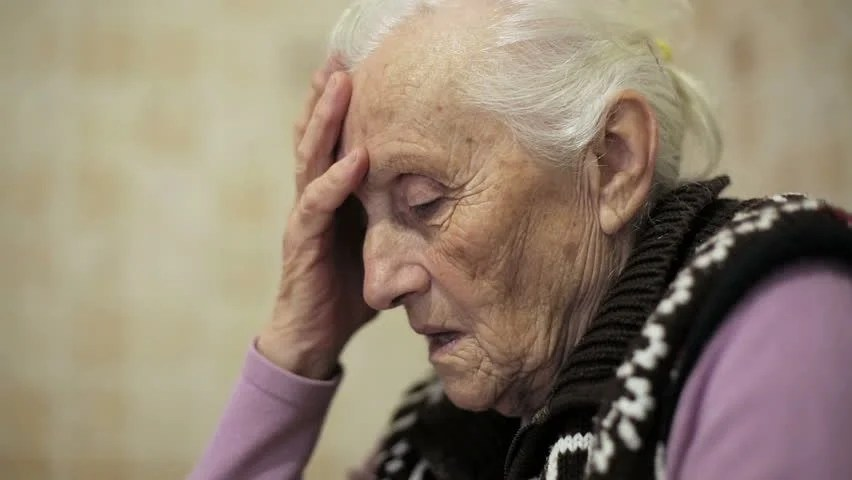 Image result for old woman praying images