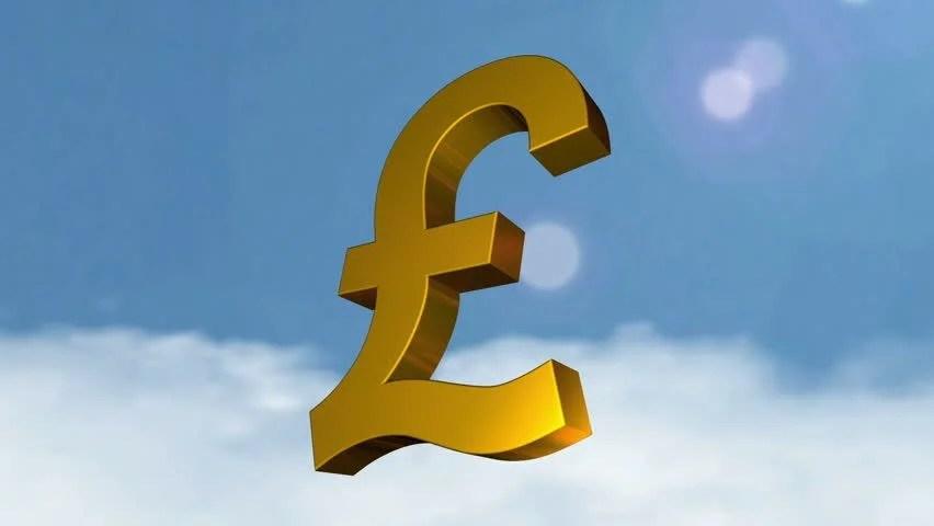 """Résultat de recherche d'images pour """"pictures of sterling money"""""""