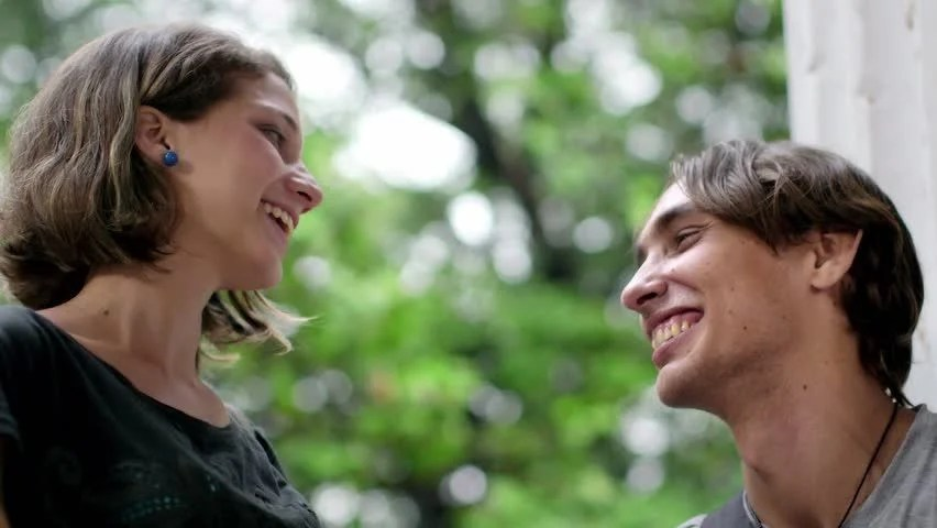 Image result for free pictures of happy people talking