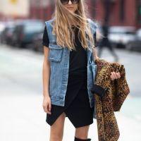 10 Looks inspiradores da semana