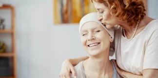 Lenfoma Tedavisinin Komplikasyonları