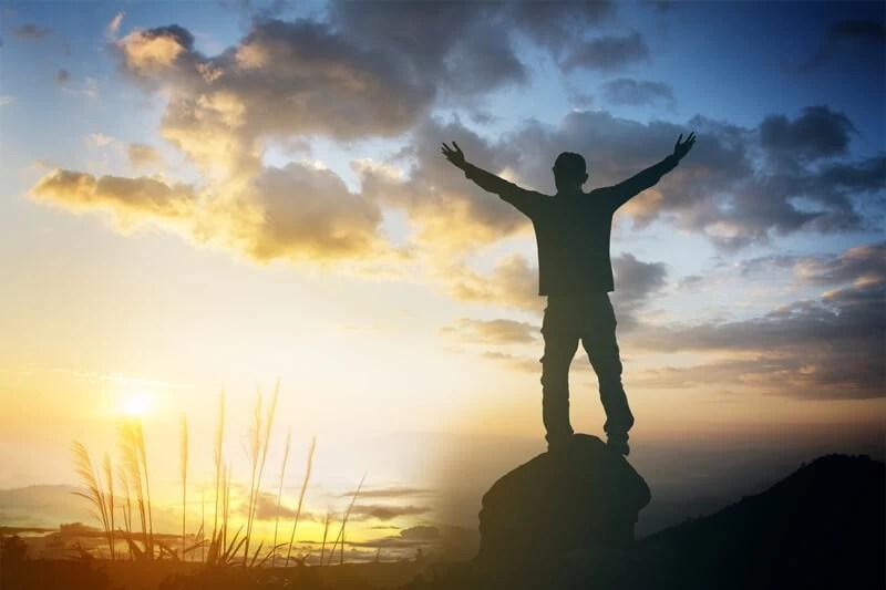 İyi Ruh Sağlığı için ipuçları