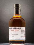 Bruichladdich Laddiepm4