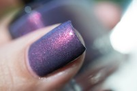 FEMME FATALE COSMETICS_HER IMPERIAL MAJESTY_LD_06
