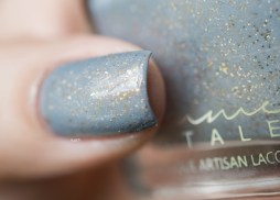 FEMME FATALE COSMETICS_THE FIRST NORTHERN WITCH_03