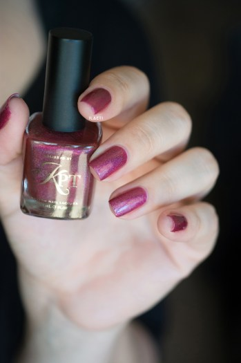POLISHED BY KPT_LD_MELROSE DRAMATIC_02