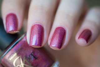 POLISHED BY KPT_LD_MELROSE DRAMATIC_05