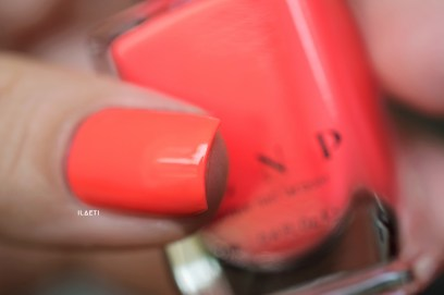 ILNP_SUMMER 2015_SO CORAL_LD_01