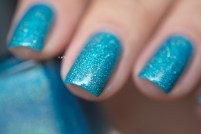 ILNP_ULTRA HOLOS 2015_FLOAT ON_LD_07