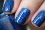 ILNP_ULTRA HOLOS 2015_HONOR ROLL_LD_03