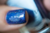 ILNP_ULTRA HOLOS 2015_HONOR ROLL_LD_04