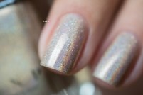 ILNP_ULTRA HOLOS 2015_I SEE YOU_LD_06
