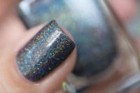 ILNP_ULTRA HOLOS 2015_MISSED CALLS_LD_04