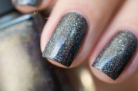 ILNP_ULTRA HOLOS 2015_MISSED CALLS_LD_08