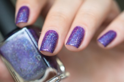 ILNP_ULTRA HOLOS 2015_WALKING HOME_LD_06