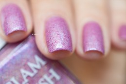 Glam Polish_Did you catch that?_05
