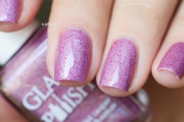 Glam Polish_Did you catch that?_06