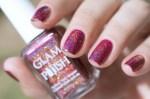 Glam Polish_Scar Tissue_09