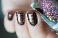 ILNP_Fall_The road to awe_02