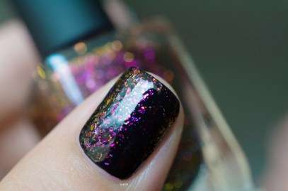 ILNP_Fall_The road to awe_06