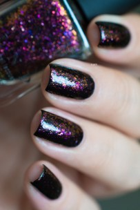ILNP_Fall_The road to awe_07