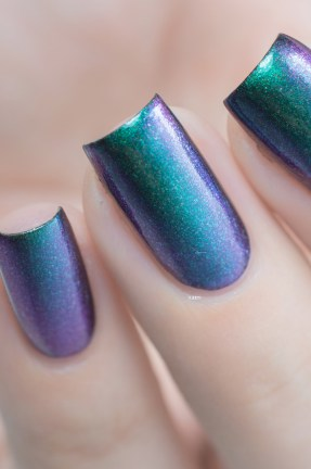 Cirque Colors_Meta collection_Ghost in the machine_05