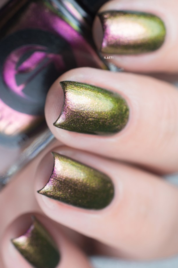 Cirque Colors_Meta collection_Techno manifesto_04
