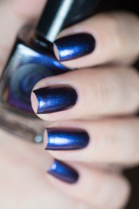Cirque Colors_Meta collection_Version infinity_03