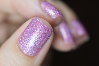 Glam Polish_Totally Clueless_As if_10