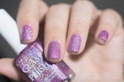 Glam Polish_Totally Clueless_As if_13