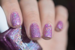 Glam Polish_Totally Clueless_As if_16