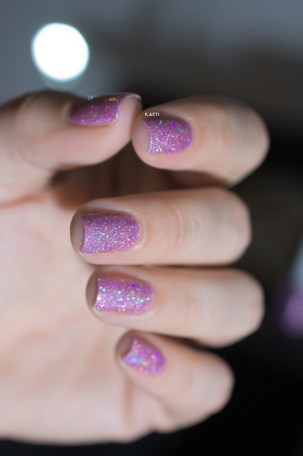 Glam Polish_Totally Clueless_As if_18