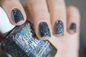 Glam Polish_Totally Clueless_Totally buggin_05
