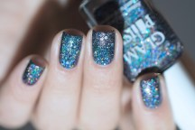 Glam Polish_Totally Clueless_Totally buggin_11