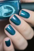 Enchanted Polish_Spring 2016_Time travel_02