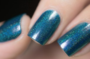 Enchanted Polish_Spring 2016_Time travel_05