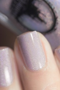 Enchanted Polish_Spring 2016_Tulle_02