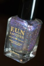 FUN Lacquer_Spring 16_Siberian squill_01