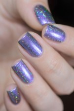 FUN Lacquer_Spring 16_Siberian squill_03
