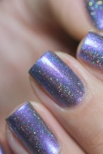 FUN Lacquer_Spring 16_Siberian squill_04