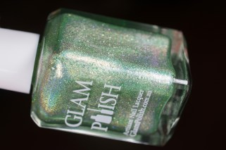 Glam Polish_Love Marilyn_All about Eve_01
