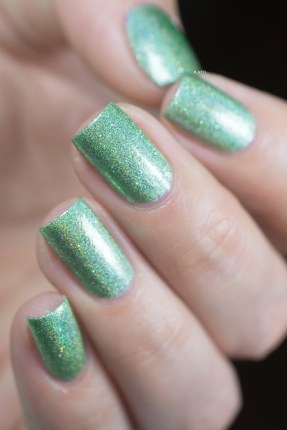 Glam Polish_Love Marilyn_All about Eve_06