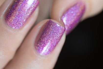 Glam Polish_Love Marilyn_How to marry a millionaire_03