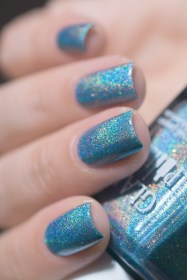 Glam Polish_Love Marilyn_Something's got to give_03