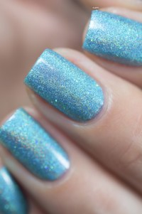 Glam Polish_Love Marilyn_Something's got to give_07