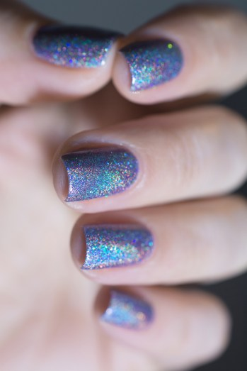 Glam Polish_Love Marilyn_The prince and the showgirl_02