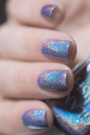 Glam Polish_Love Marilyn_The prince and the showgirl_06