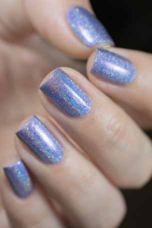 Glam Polish_Love Marilyn_The prince and the showgirl_08