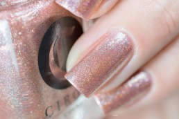 Cirque Colors_Speckled and sparkled_The sparkles_Himalayan pink_07