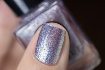Cirque Colors_Speckled and sparkled_The sparkles_Saint Cloud_02